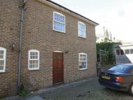 3 bedroom property in Abberley Mews, LONDON