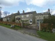 4 bed property for sale in , Forest Beck, CLITHEROE