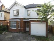 5 bed home in Green Lane, NORTHWOOD