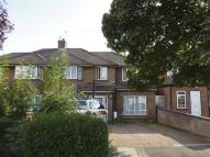 5 bed house for sale in Cedar Drive, PINNER