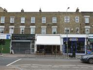 2 bedroom Flat in Bedford Hill, LONDON