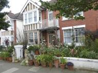 Flat for sale in Langdale Gardens, HOVE