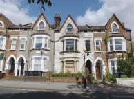 7 bed house in South Norwood Hill...