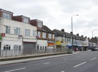 1 bed Flat for sale in Eastern Avenue, ILFORD