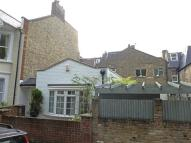 Pirbright Road property for sale