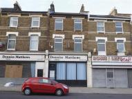 Commercial Property for sale in Anerley Road, LONDON