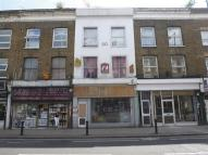 3 bedroom Flat for sale in High Street, LONDON