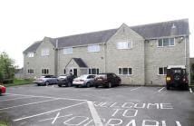 Commercial Property in Hampton Street, TETBURY