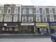 Commercial Property in Lavender Hill, LONDON