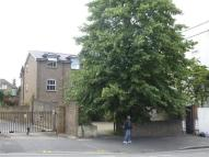 3 bed house for sale in Abberley Mews, LONDON