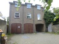 Abberley Mews Flat for sale