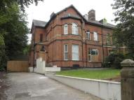 8 bed Flat for sale in Crumpsall Lane...