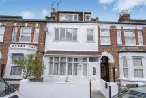 4 bedroom home in Hambro Road, LONDON