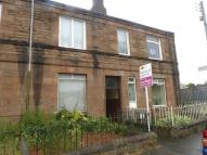 1 bedroom Flat for sale in Lightburn Road...