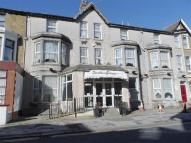 Guest House for sale in Alexandra Road, BLACKPOOL