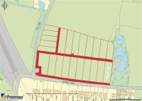 Land in Hilders Lane, EDENBRIDGE for sale