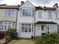 3 bedroom property for sale in Wydehurst Road, CROYDON