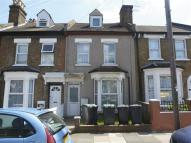 Flat for sale in Birkbeck Road, LONDON