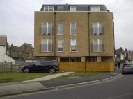 Flat in Martins Road, BROMLEY