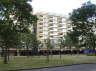 3 bed Flat for sale in Peerless Street, LONDON