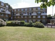 Flat for sale in Eleanor Road, LONDON