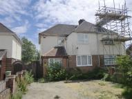 3 bedroom house for sale in North Street, Bletchley...