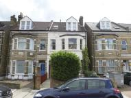 Gleneagle Road Flat for sale