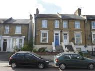 2 bed Flat for sale in Herbert Road, LONDON