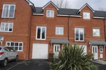 2 bedroom property for sale in Duxbury Gardens, CHORLEY