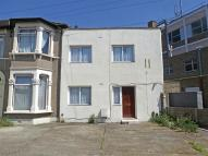 2 bed property in Kingswood Road, ILFORD