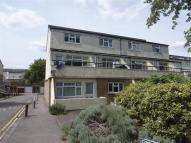 1 bed Flat for sale in Renown Close, CROYDON