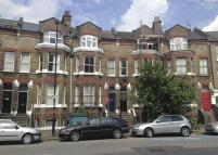 Flat for sale in Southwark Bridge Road...