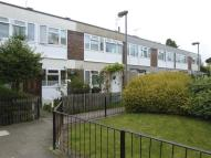 property in Pearscroft Road, LONDON
