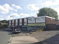 Commercial Property for sale in Valley Road...