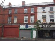1 bed Commercial Property for sale in Hawthorne Road, BOOTLE