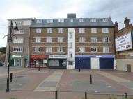 Flat for sale in London Road, MITCHAM