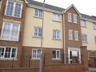 2 bedroom Flat in Purcell Road...