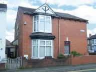 4 bed house for sale in Court Road, WOLVERHAMPTON
