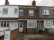 Grimsby Road Flat for sale