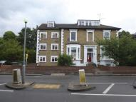 Flat for sale in Selhurst Road, LONDON