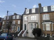 1 bedroom Flat for sale in Drewstead Road, LONDON