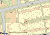 Land for sale in High Road, ROMFORD