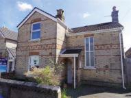property for sale in Buckland Road, POOLE