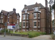 Flat for sale in Church Road, LONDON