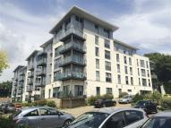 2 bedroom Flat for sale in McKenzie Court, MAIDSTONE