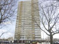 Flat for sale in Alma Road, ENFIELD