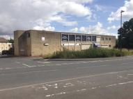 Commercial Property for sale in Chesterton Lane...