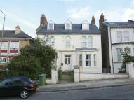 Eglinton Hill Flat for sale