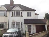 4 bedroom property in Dingle Close, DUDLEY