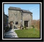 2 bedroom house in , Flagg, BUXTON